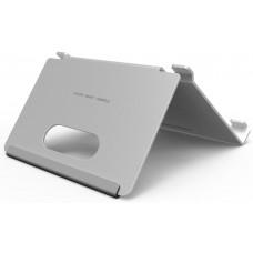 DS-KABH8350-T Настольный кронштейн для мониторов Hikvision