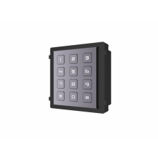 DS-KD-KP модуль с клавиатурой