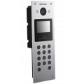 DS-KD6002-VM IP вызывная панель