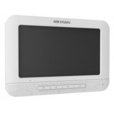 DS-KH2200 аналоговый видеодомофон