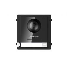 DS-KD8003-IME1 IP вызывная панель модульная