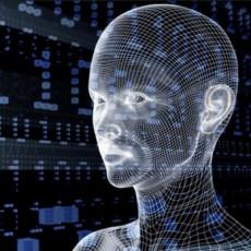 Hikvision подбирается к искусственному интеллекту