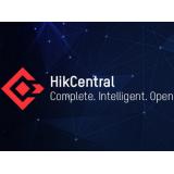 Обзор HikCentral