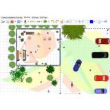 Hikvision создает новое ПО для проектирования