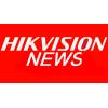 Новости Hikvision
