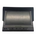 DS-MP1301 ЖК-монитор Hikvision для мобильных устройств