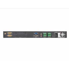 DS-6910UDI Видео декодер