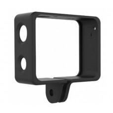 Frame кронштейн для экшн камеры