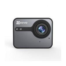 CS-SPA0-54WFBS экшн камера EZVIZ