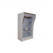 DS-KAB02 накладная панель для монтажа