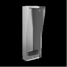 DS-KAB11-D накладная панель для монтажа