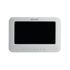 DS-KH3200-L аналоговый видеодомофон