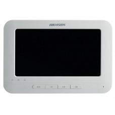 DS-KH6310-W IP видеодомофон