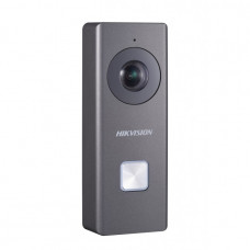 DS-KB6003-WIP IP видео звонок