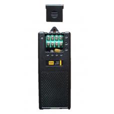 Импульсный блок питания 12В 5А DC12A5-4PB (DIN)