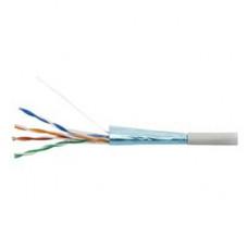 FinMark FTP CAT5e 4P 24AWG PVC 305m Pull Box