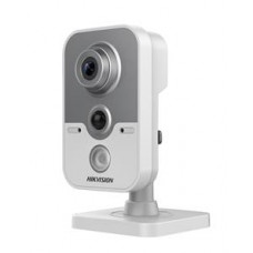 DS-2CE38D8T-PIR (2.8 mm) 2 Мп Turbo HD видеокамера Hikvision