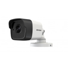 DS-2CE16D8T-ITE (2.8 mm) 2 Мп Turbo HD видеокамера Hikvision