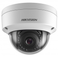 DS-2CD1121-I (2.8 mm) 2 Мп IP видеокамера Hikvision