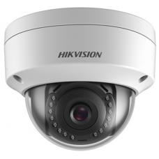 DS-2CD1121-I (6 mm) 2 Мп IP видеокамера Hikvision