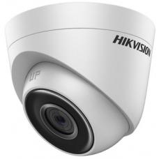 DS-2CE56D8T-IT3E (2.8 mm) 2 Мп Turbo HD видеокамера Hikvision