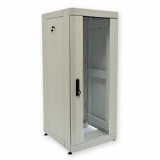"""Шкаф 19"""" 33U, 610х675 мм (Ш*Г), усиленный"""
