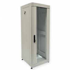 Шкаф 42U, 610х675 мм (Ш*Г), усиленный