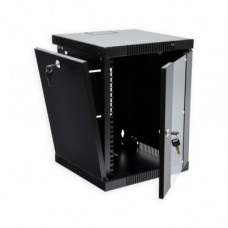 "Шкаф 10"", 6U, 320х300мм (Ш*Г)"