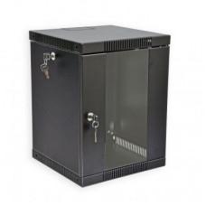 """Шкаф 10"""", 8U, 320х300х425 (Ш*Г*В) мм"""