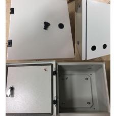 Антивандальный ящик IP65 300х300х170 мм VTB331
