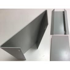 Кронштейн для установки на столб VTK3020