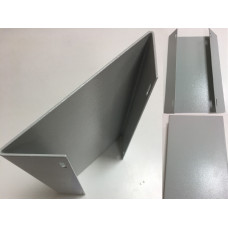 Кронштейн для установки на столб малый VTK3020