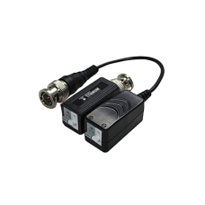 Hikvision DS-1H18S/E-E, Приемопередатчик для передачи сигнала по витой паре