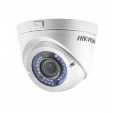 DS-2CE56D0T-VFIR3E (2.8-12 mm) 2 Мп Turbo HD видеокамера Hikvision