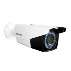 DS-2CE16D0T-VFIR3F (2.8-12 mm) 2 Мп Turbo HD видеокамера Hikvision