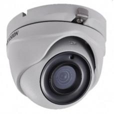 DS-2CE56H0T-ITMF (2.8 mm|3.6 mm) 5 Мп Turbo HD видеокамера Hikvision