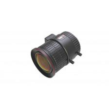 HV-3816D-8MPIR объектив Hikvision
