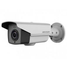 DS-2CE16D8T-IT3ZF (2.7-13.5 mm) 2 Мп Turbo HD видеокамера Hikvision