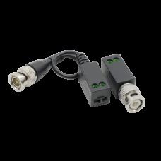 UTP101P-HD3 пассивный приемопередатчик сигнала по витой паре
