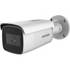 DS-2CD2643G1-IZS (2.8-12 mm) 4 Мп IP видеокамера Hikvision