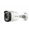 DS-2CE10DFT-F (3.6 mm) 2 Мп Turbo HD видеокамера Hikvision