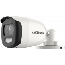 DS-2CE10HFT-F (3.6 mm) 5 Мп Turbo HD видеокамера Hikvision