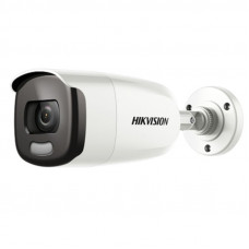 DS-2CE12DFT-F (3.6 mm) 2 Мп Turbo HD видеокамера Hikvision