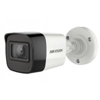 DS-2CE16D3T-ITF (3.6 mm) 2 Мп Turbo HD видеокамера Hikvision