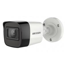 DS-2CE16D3T-ITF (3.6 mm) 2 Мп Turbo HD видеокамера Hikvision