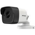 DS-2CE16F1T-IT (3.6 mm) 3 Мп Turbo HD видеокамера Hikvision