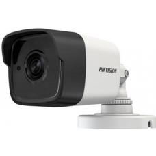 DS-2CE16H0T-ITE (3.6 mm) 5 Мп Turbo HD видеокамера Hikvision