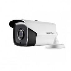 DS-2CE16D0T-IT5F (3.6 mm) 2 Мп Turbo HD видеокамера Hikvision