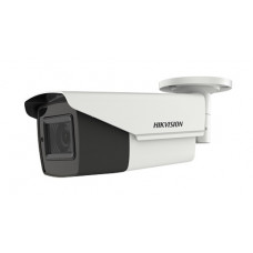 DS-2CE16H0T-IT3ZF (2.7-13.5 mm) 5 Мп Turbo HD видеокамера Hikvision