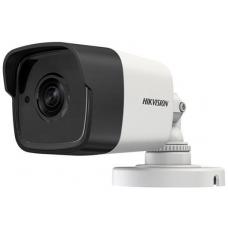 DS-2CE16H1T-IT (3.6 mm) 5 Мп Turbo HD видеокамера Hikvision